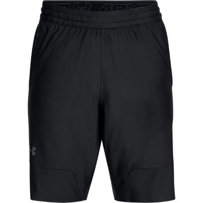under-armour-threadborne-vanish-laufshorts-enganliegend-shorts