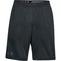 Under Armour Raid 2.0 Shorts - Herre