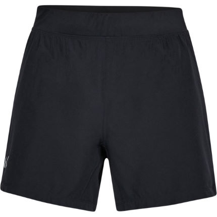 "Under Armour Speedpocket Swyft 5"" Run Short"