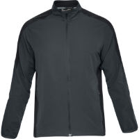 Veste de running Under Armour Out & Back SW
