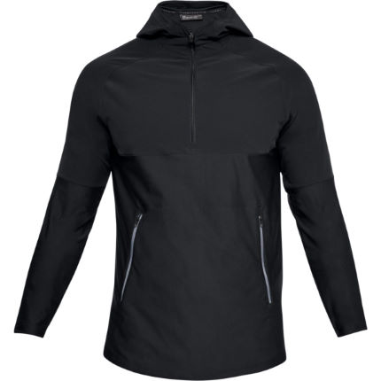 Under Armour Threadborne Vanish Popover