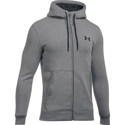 Under Armour Threadbrone FZ Hoodie