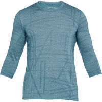 Under Armour Threadborne Utility Laufshirt