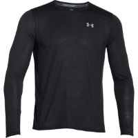 Under Armour Threadborne Streaker LS hardloopshirt (lange mouwen)