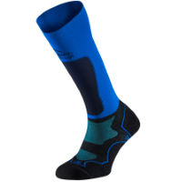 Lurbel Trail Plus Sock