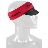 Lurbel - Shade Headband