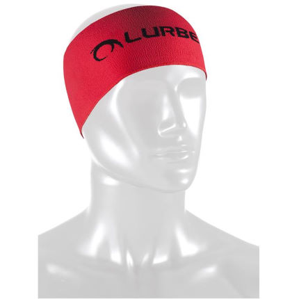 Lurbel Head Band