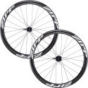 Zipp 302 Carbon Clincher Disc Brake Wheelset (Shimano)