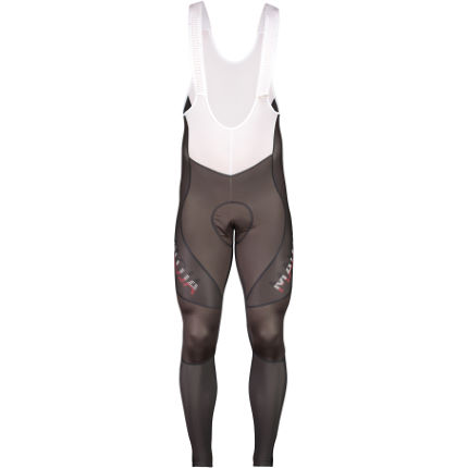 Maloja MonsM. Bib Tights