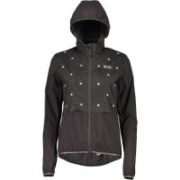 Maloja Womens TulaM.  Superlight WB Jacket