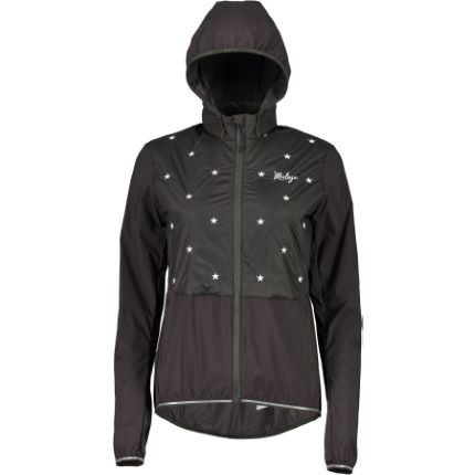 Maloja Women's TulaM.  Superlight WB Jacket