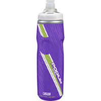 Camelbak Podium Big Chill Flaske (750 ml)