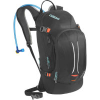 picture of Camelbak L.U.X.E. NVHydration System NV 100 Oz