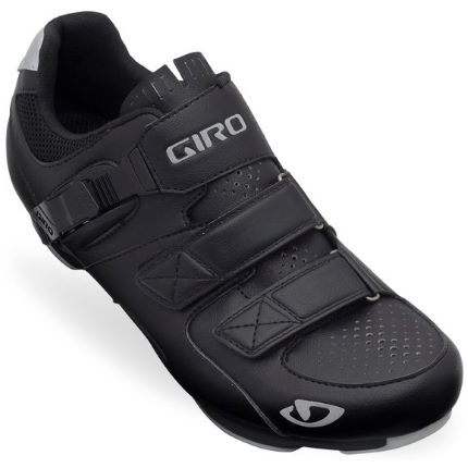 Giro Territory Road Shoe