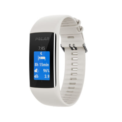 polar-a370-fitness-tracker-with-continuous-heart-rate-gps-laufcomputer