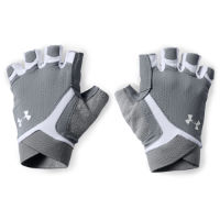 Under Armour Womens CS Flux Training Glove