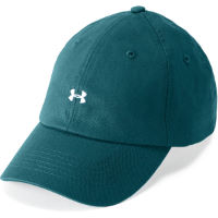Under Armour Womens Favorite Logo Cap