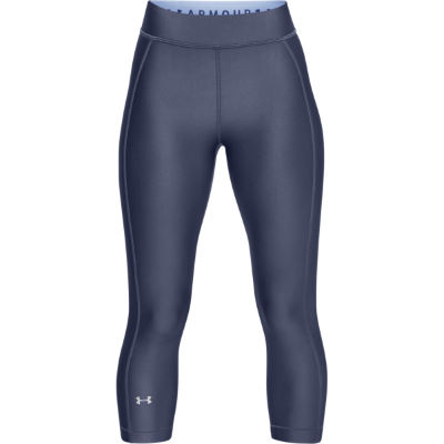 under-armour-heatgear-armour-caprihose-frauen-caprihosen