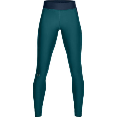 under-armour-heatgear-armour-leggings-frauen-tights