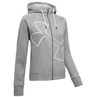 under-armour-big-ua-logo-kapuzenpullover-frauen-hoodies