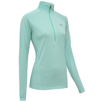 under-armour-tech-novelty-funktionsshirt-frauen-1-2-rv-trainingstops