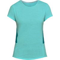 Camiseta de tirantes Under Armour Threadbrone Swyft para mujer