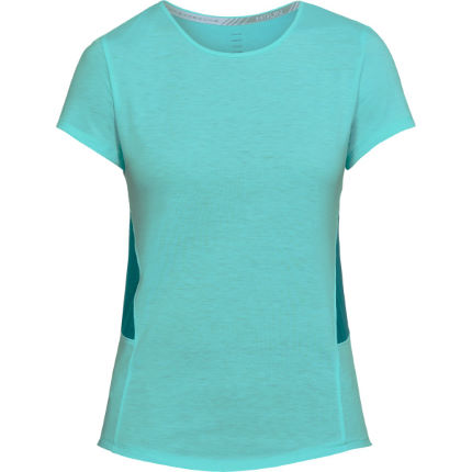 Under Armour Threadborne Swyft tanktop voor dames