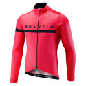 Maillot Morvelo Kuler Thermoactive (manches longues)