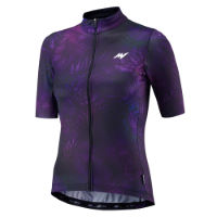 Maillot Femme Morvelo Firn (manches courtes)