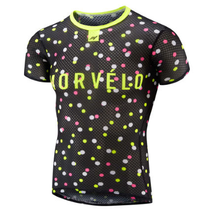 Morvelo Gumball Baselayer
