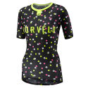 Morvelo Womens Gumball Baselayer