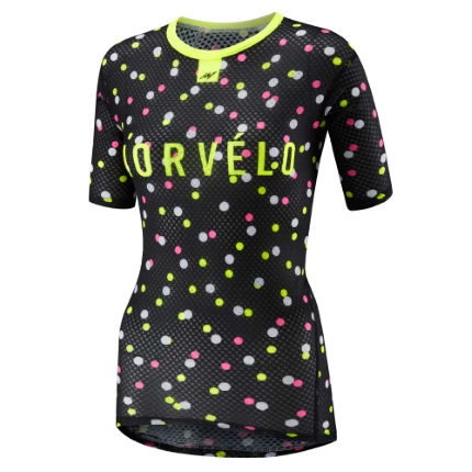 Morvelo Women's Gumball Baselayer