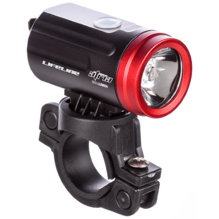 LifeLine Atria 300 Lumen Front Light