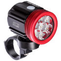 LifeLine Ara 2000 Lumen Front Light