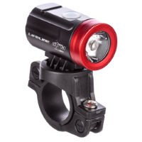 LifeLine Atria 200 Lumen Front Light