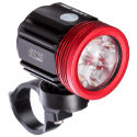 LifeLine Ara 1500 Lumen Front Light