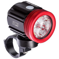 picture of LifeLine Ara 1500 Lumen Front Light
