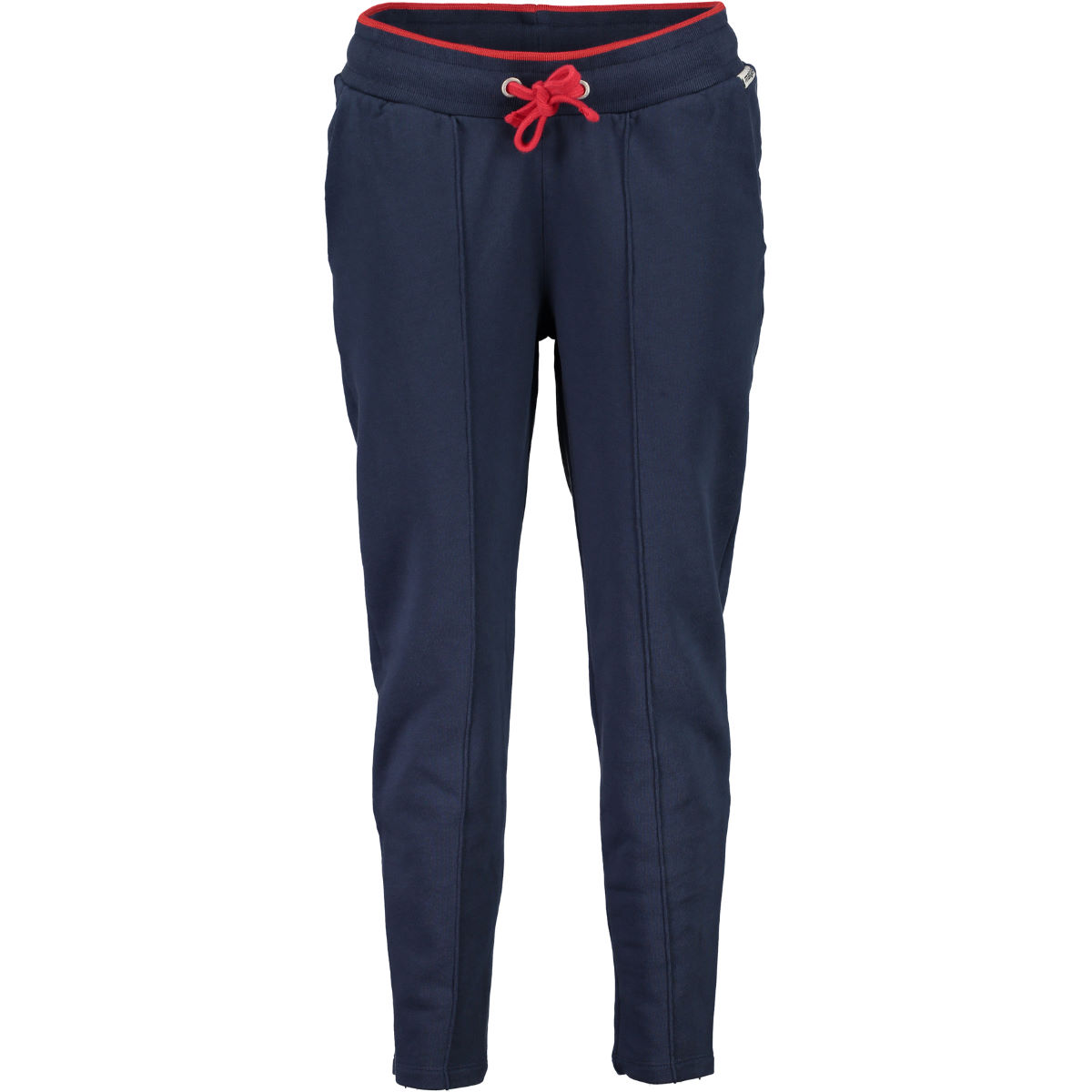 Pantalon Maloja TraunM. - M Mountain Lake  Pantalons décontractés