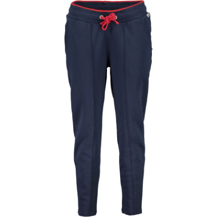Maloja TraunM. Trousers