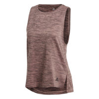 adidas Womens Boxy Light Tank