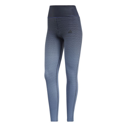Adidas Women's Ultimate High Rise Miracle Sculpt Tight