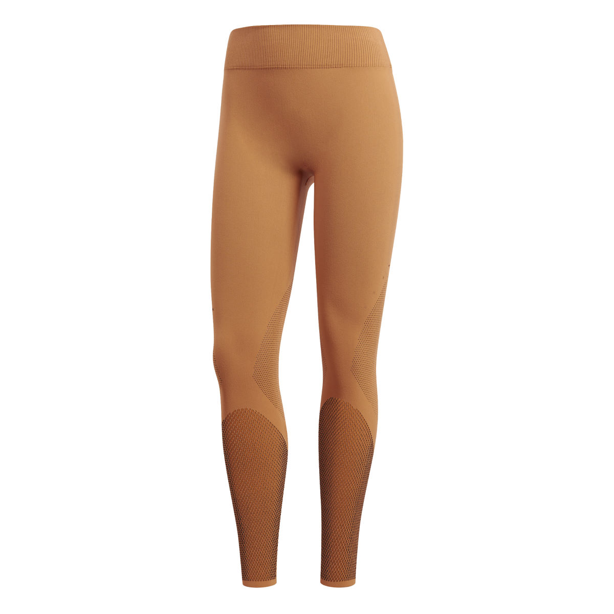 Click to view product details and reviews for Adidas Womens Warp Knit Tight Tights.