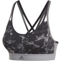 adidas Womens All Me GR Bra