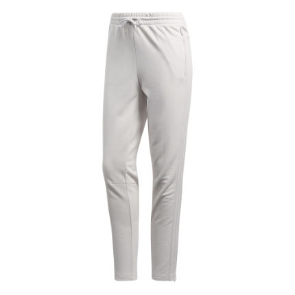 Adidas Women's ID Striker Pant