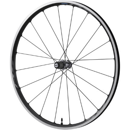 Shimano Ultegra RS500 Clincher Rear Wheel