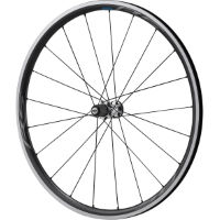 Shimano Ultegra RS700 C30 Clincher Rear Wheel
