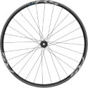 Shimano Ultegra RS170 Clincher Disc Brake Rear Wheel