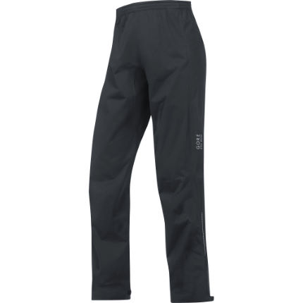 Pantaloni Gore Bike Wear Element Gore-Tex Active Shell