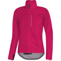 Gore Bike Wear Power Gore Tex Active Radjacke Frauen