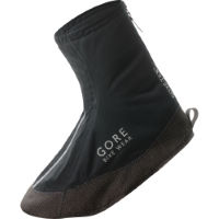 Gore Bike Wear - Road Gore-Tex Thermo Overshoes